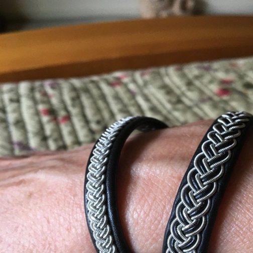 Vikings Sami Bracelets by bLeoZ