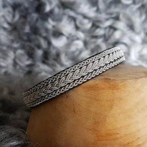 Abisko Sami Bracelets by bLeoZ
