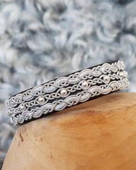 Avan Sami Bracelets from bLeoZ