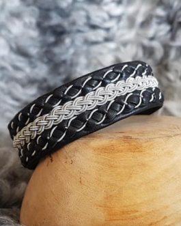 Vinland Sami Bracelets by bLeoZ
