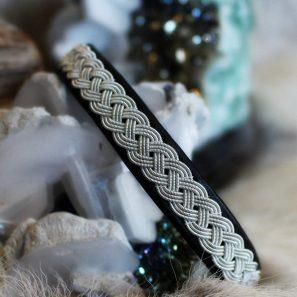 sami bracelet by bleoz