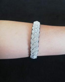 Savast Sami Bracelets by bLeoZ