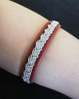 Heden Sami Bracelet